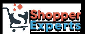 Shopper Experts
